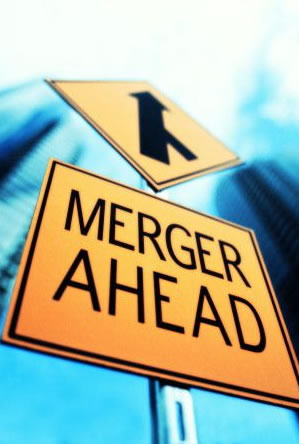 Mergers & Strategic Partnerships
